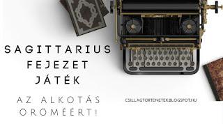 Sagittarius fejezet jatek - Eredmenyhirdetes